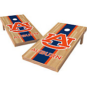 Wild Sports 2' x 4' Auburn Tigers XL Tailgate Bean Bag Toss Shields