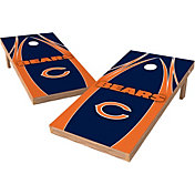 Wild Sports 2' x 4' Chicago Bears XL Tailgate Bean Bag Toss Shields