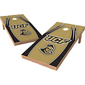 Wild Sports 2' x 4' UCF Knights XL Tailgate Bean Bag Toss Shields