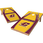 Central Michigan Chippewas Accessories