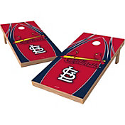 Wild Sports 2' x 4' XL Tailgate Bean Bag Toss Shields