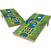 Wild Sports 2' x 4' Drexel Dragons XL Tailgate Bean Bag Toss Shields