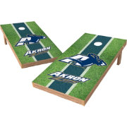 Wild Sports 2' x 4' Akron Zips XL Tailgate Bean Bag Toss Shields