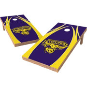 Wild Sports 2' x 4' Minnesota State Mavericks XL Tailgate Bean Bag Toss Shields
