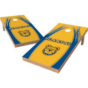 Wild Sports 2' x 4' North Carolina A&T Aggies XL Tailgate Bean Bag Toss Shields