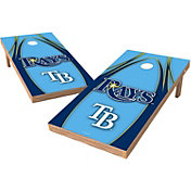 Tampa Bay Rays Tailgating Accessories