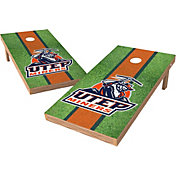 Wild Sports 2' x 4' UTEP Miners XL Tailgate Bean Bag Toss Shields