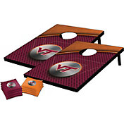 Wild Sports 2' x 3' Virginia Tech Hokies Tailgate Toss Cornhole Set