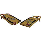 Wild Sports Wake Forest Demon Deacons Tailgate Bean Bag Toss Shields