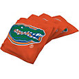 Wild Sports Florida Gators XL Cornhole Bean Bags