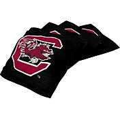 Wild Sports South Carolina Gamecocks XL Cornhole Bean Bags