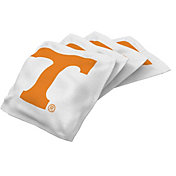 Wild Sports Tennessee Volunteers XL Cornhole Bean Bags