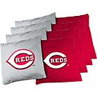 Cincinnati Reds Tailgating Accessories