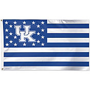 WinCraft Kentucky Wildcats Deluxe Flag