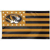 WinCraft Missouri Tigers Deluxe Flag