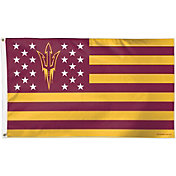 WinCraft Arizona State Sun Devils Deluxe Flag