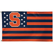 WinCraft Syracuse Orange Deluxe Flag