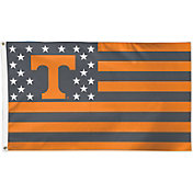 WinCraft Tennessee Volunteers Deluxe Flag