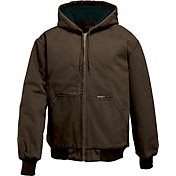 Wolverine Men's Houston Jacket