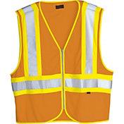Wolverine Men's Mile Marker Vest