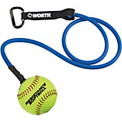 Worth Resistance Band Softball