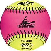 "Rawlings 10"" FPX Fastpitch Softball"