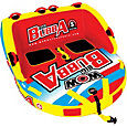 WOW Big Bubba 2 Person Towable Tube