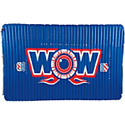 WOW Water Walkway Inflatable Floating Mat