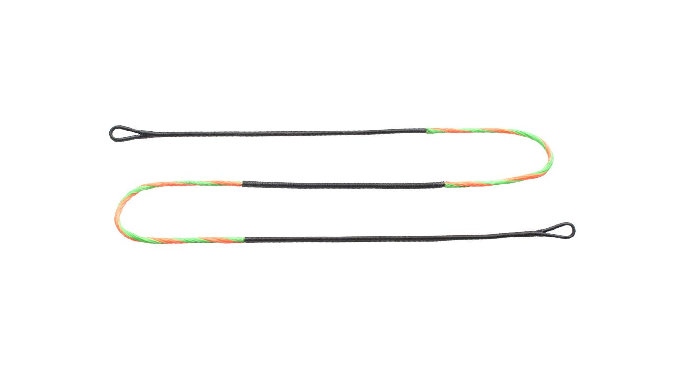 Wicked Ridge Invader G3 Replacement Crossbow String