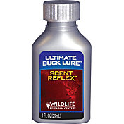 Wildlife Research Center Ultimate Buck Lure Deer Attractant