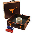 Wild Sports Texas Longhorns Washer Toss