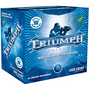 X-Ball Triumph Paintballs – 1000 Count