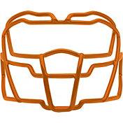 Xenith Precept Facemask