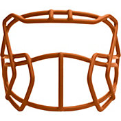 Football Facemasks