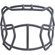 Xenith Varsity Prime Facemask