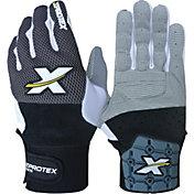 XPROTEX Adult Reaktr Inner Mitt Glove