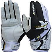 XPROTEX Adult Stingr Batting Gloves