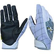XPROTEX Adult Hammr Batting Gloves