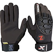 Xprotex Red Zone Football Glove