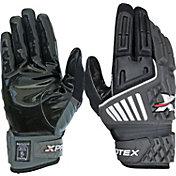 Xprotex Attack Football Glove