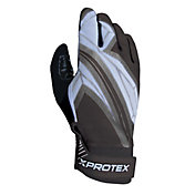 Xprotex Mashr T Youth Football Glove