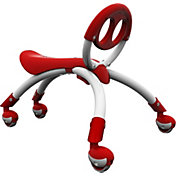 YBike Pewi Balance Bike