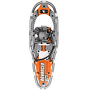 Yukon Charlie's Men's Advanced Snowshoe Kit