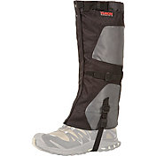 Yukon Charlie's Men's Advanced Snow Gaiters