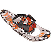 Yukon Charlie's Men's Advanced Series Snowshoes