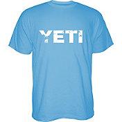YETI Men's Duck Hunt T-Shirt