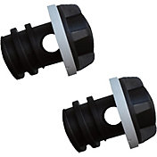YETI 2-Pack Cooler Drain Plugs