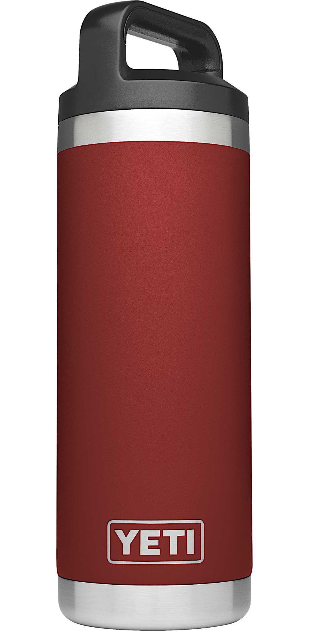 YETI Rambler 18 Bottle
