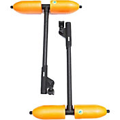 Yak Gear Kayak Outriggers