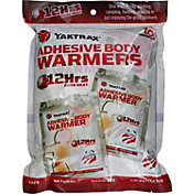 Yaktrax Body Warmer – 10 Packs